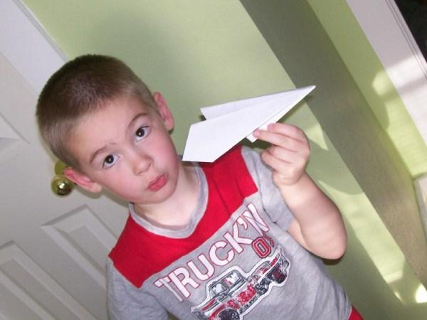 Papers Fro Chatoor - Alibris has Super Simple Paper Airplanes: Step-By-Step
