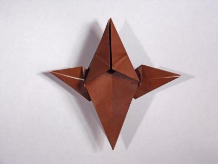 origami owl step 3