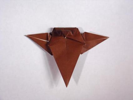 origami owl step 4