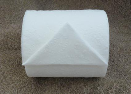 origami sailboat 1