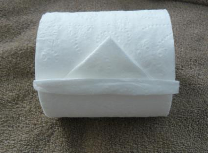origami sailboat2