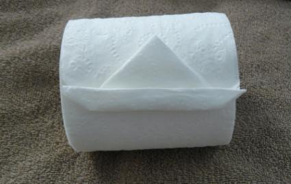origami sail 3