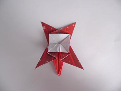star step 3