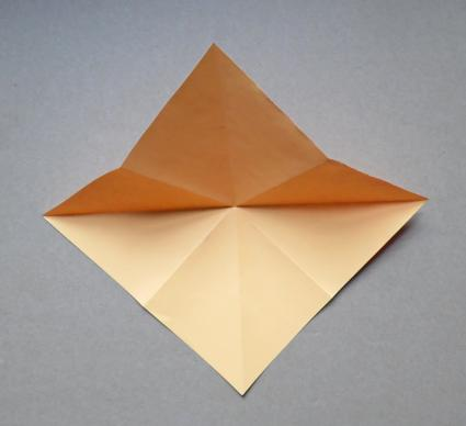 origami tiger 01