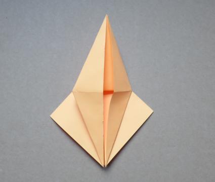 origami tiger 03