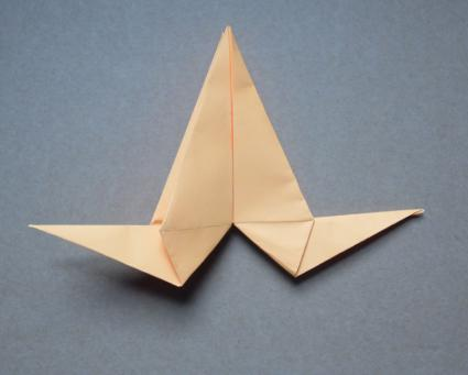 origami tiger 05
