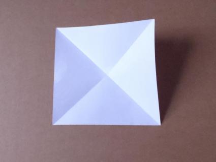 origami magic trick 01