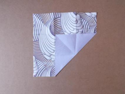 origami magic trick 03
