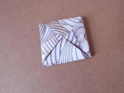 origami magic trick 07