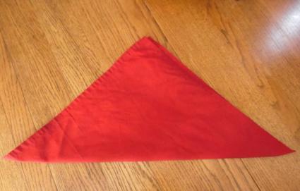 napkin star 01