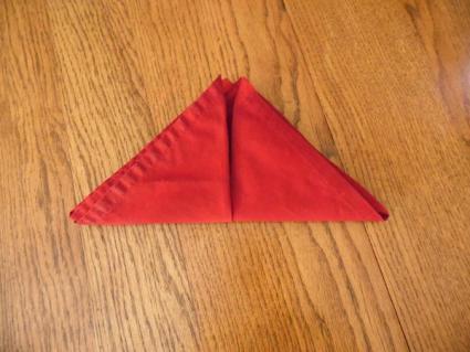 napkin star 03