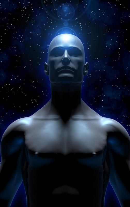 Dimmi con chi vai e ti dirò chi sei 11022-503x800-Super-consciousness