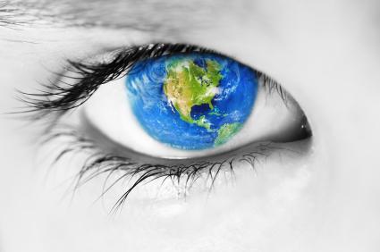 seer eye