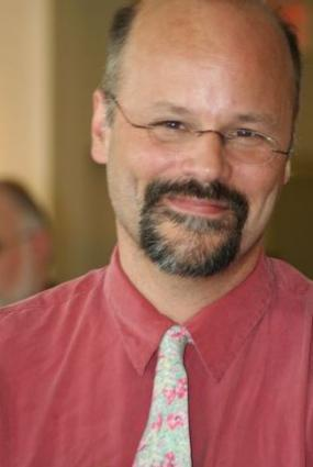 Chris Noel, Sasquatch researcher
