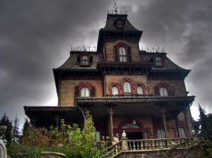 Visit Real Haunted Places In America