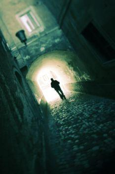 Urban Legends From Europe