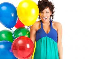105737 280x190r1 BalloonTeen Nude Beach Teen Teen Movie Thumbs Nude. ♥ Related Galleries