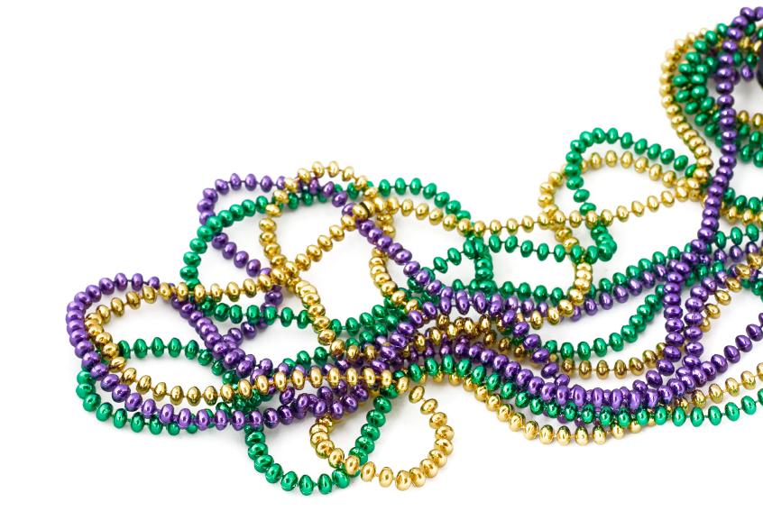 mardi gras beads clip art mardi gras beads clip art