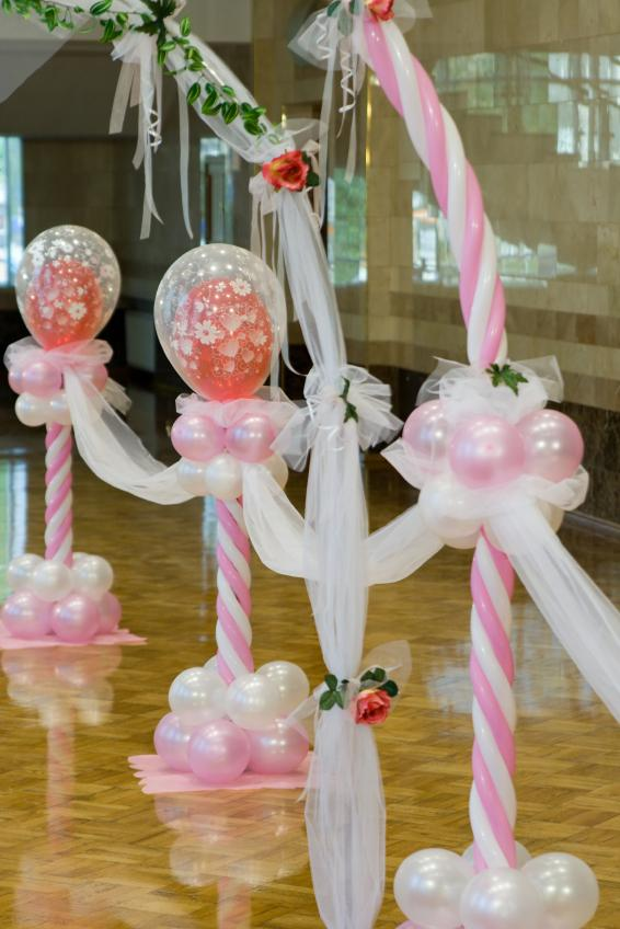 Incredible Make Your Own Party Decorations 566 x 848 · 63 kB · jpeg