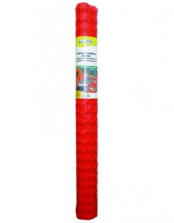 Tenax 2A060006 Guardian Economy Safety Fence
