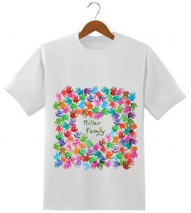 Family Reunion T Shirt Ideas Lovetoknow