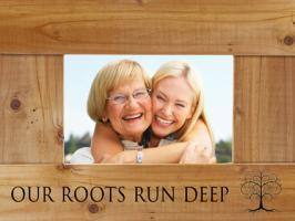 Family Reunion Favor Ideas