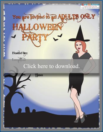 http://cf.ltkcdn.net/party/images/orig/163726-425x329-adulthallowinvite2thumb.jpg