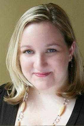 Alison Wenstrup - Owner and Event Planning Coordinator of Aviva Events