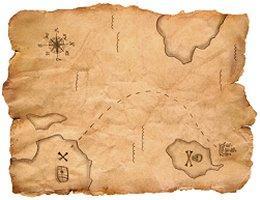 Fiesta De Piratas Invitaciones Para Imprimir Gratis