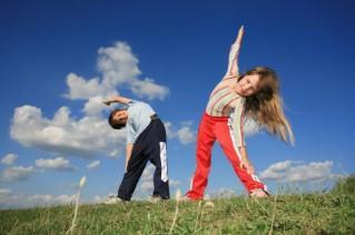Dating Sites Child Free