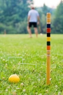 Adult Party Game Ideas. Party games are not just for kids. By Amy Hoover