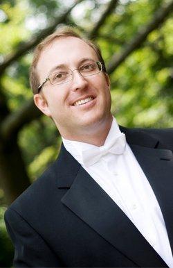 Dr. Jeffrey Spiegel