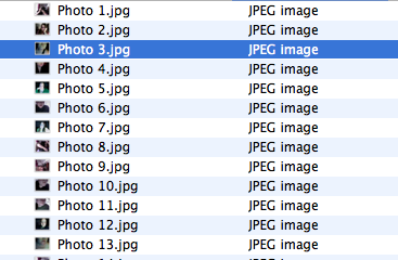 What Does JPEG Stand For
