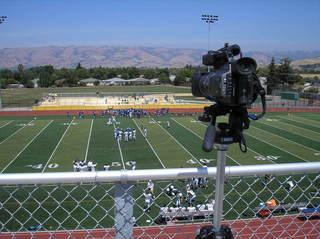 SportsIllustratedPhotographers