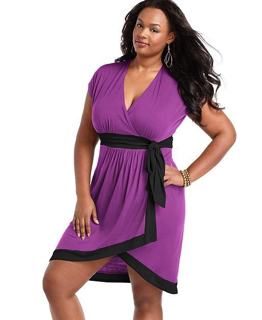 Sexy Plus Size Slimming Dressesplus Size Dressesdressesss