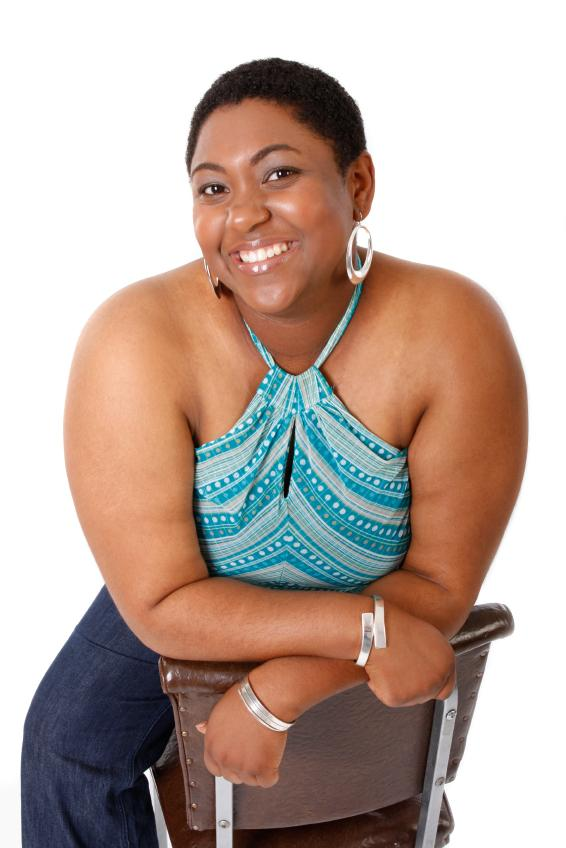 Top 10 Photo Of Short Hairstyles For Plus Size Christopher Lawson