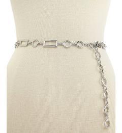 Macy's Chain Belt