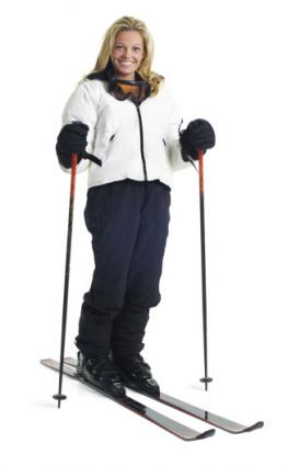 Whether you're a skier, climber, paddler, yogi, hiker, or snowboarder we will have the right size for you. You'll find all sorts of tops and bottoms including workout clothes, short and long-sleeve shirts and outerwear, jackets, vests, pullovers, shorts and pants from top brands like prAna, Lucy, The North Face, REI, Columbia, Kuhl and more.
