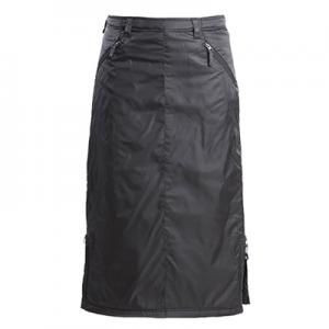 Skhoop Women's Original Skirt