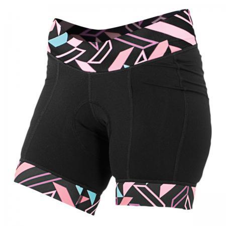 Shebeest Ultimo/Plus Shorts