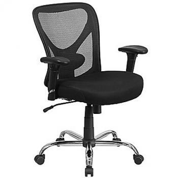 https://www.staples.com/Flash-Furniture-Hercules-Series-Big-and-Tall-Mesh-Swivel-Task-Chair-Black-with-Adjustable-Back-and-Arms-GO2032-/product_1983629?affiliateref=cj&cvosrc=affiliate.cj.1603540&PID=1603540&cm_mmc=CJ-_-1603540-_-1603540-_-13048831&cvo_campaign=Content&AID=13048831&storeId=10001&CID=AFF:1603540:1603540:13048831&CJPIXEL=CJPIXEL