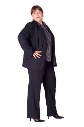 Womens Tall Sweat Pants