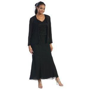 Evening Dress Hire on Evening Dresses At Dillards   Semi Formal Evening Dresses   Evening