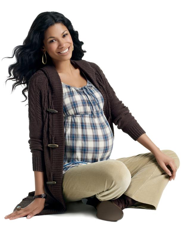 Maternity Clothes. Whether you're pregnant or nursing, there are essential items you should have in your closet. Create a wardrobe full of maternity clothing that's the perfect balance of practical and stylish.