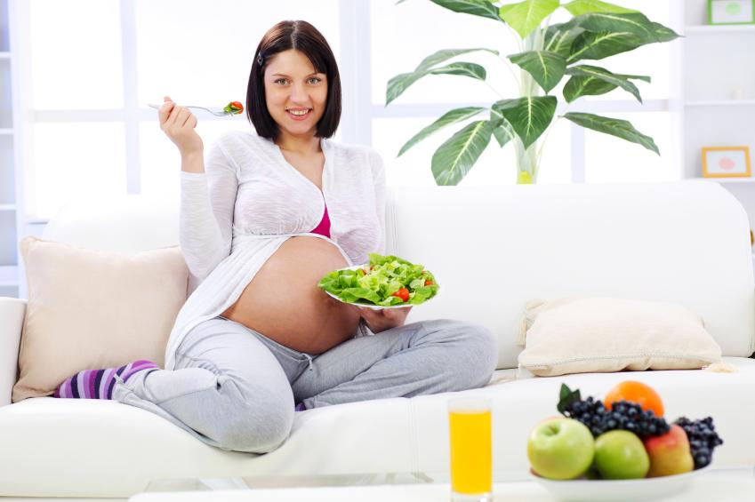 Beautiful pregnant women slideshow for What kind of fish can you eat while pregnant