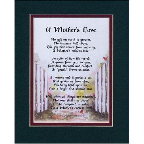Poems For Pregnant Moms 32