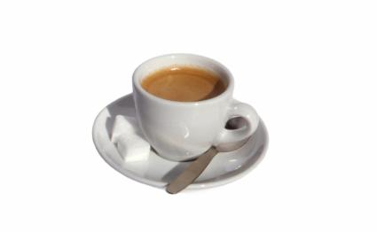 caffeine coffee pregnancy health
