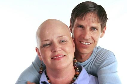 Cancer Hair Loss on Cancer Patients And Access To Fertility Treatments