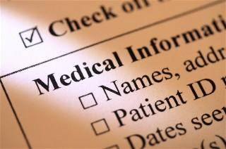 Pregnancy tests and false positives