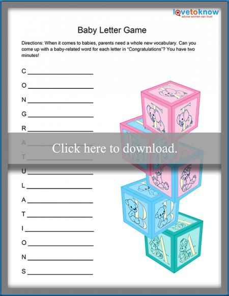 434-Baby-Letter-Game-thumbnail